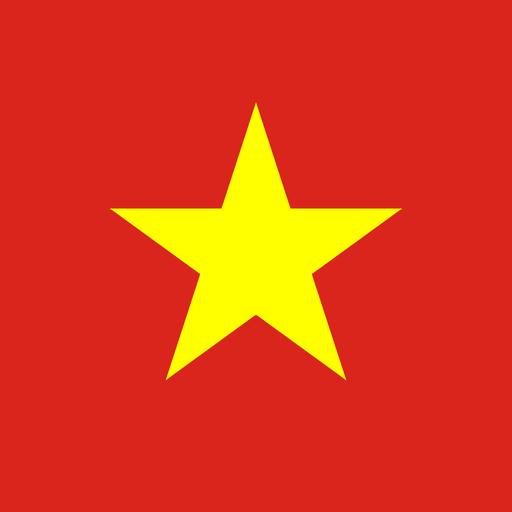 Vietnam VPN Download Latest Version APK