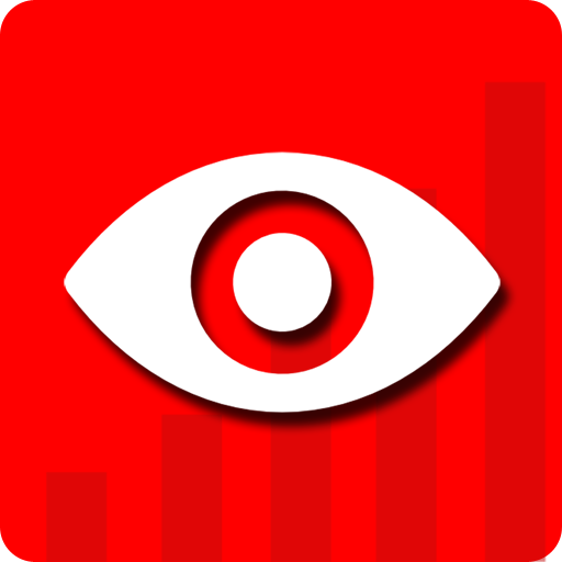 Solo VPN - One Tap Free Proxy Download Latest Version APK | APK LATEST