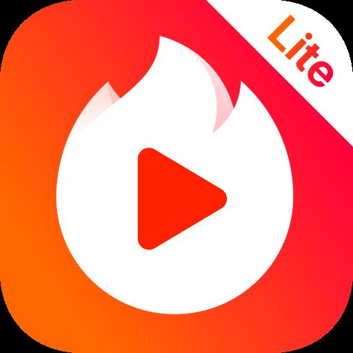 Vigo Lite – short video, comedy, talent Download Latest Version APK