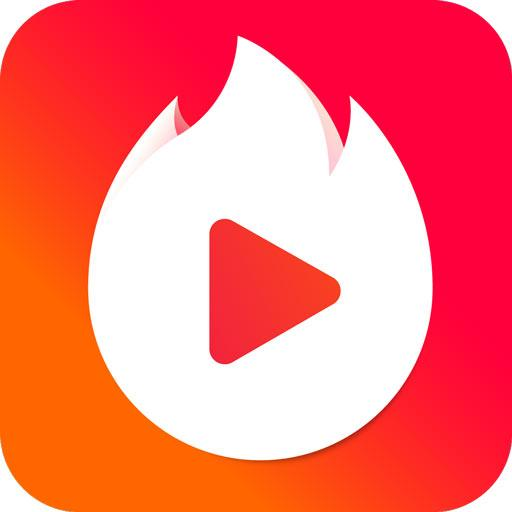 Vigo Video – Funny Short Video Download Latest Version APK