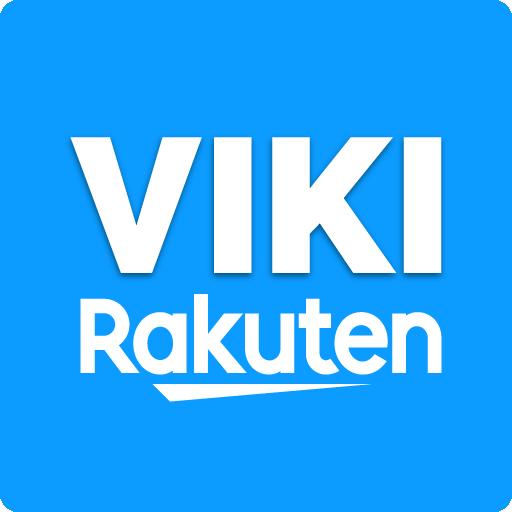 Viki Korean Drama Movies Asian TV Download Latest Version APK