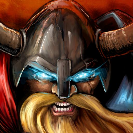 Vikings Download Latest Version APK
