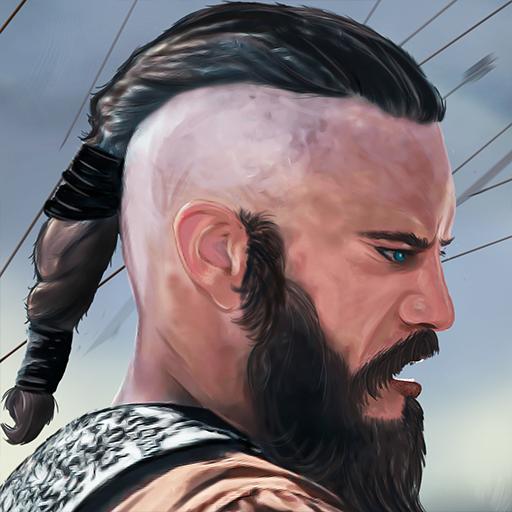 Vikings at War Download Latest Version APK