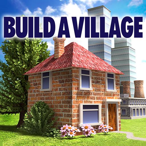 Village City – Island Simulation Download Latest Version APK