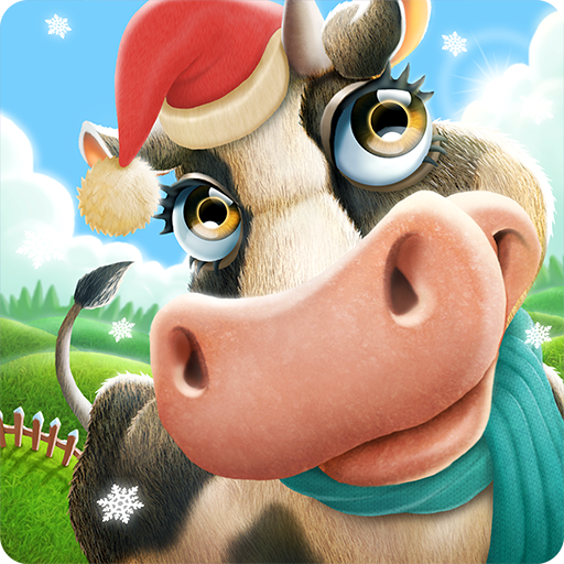 Village and Farm Download Latest Version APK