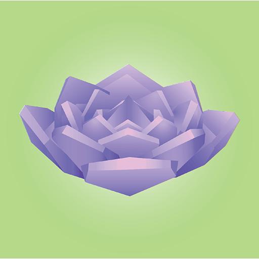 Viridi Download Latest Version APK