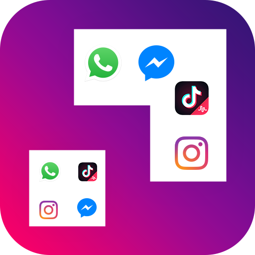 Virtual Apps (Parallel Apps : Dual Space Apps) Download Latest Version APK