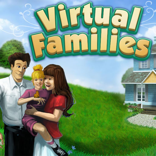 Virtual Families Download Latest Version APK