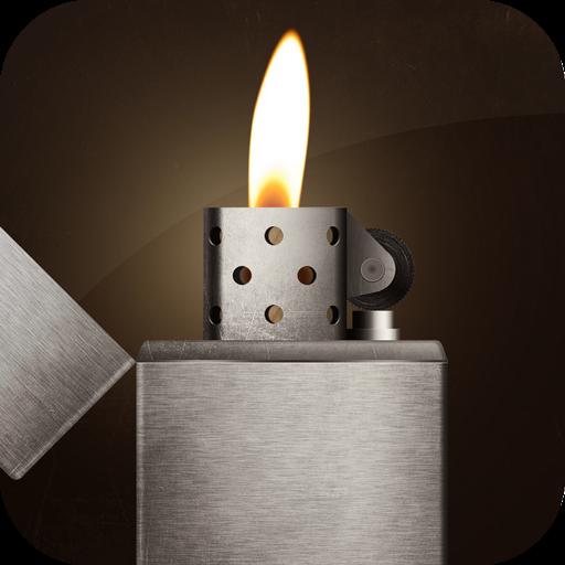 Virtual Lighter Download Latest Version APK