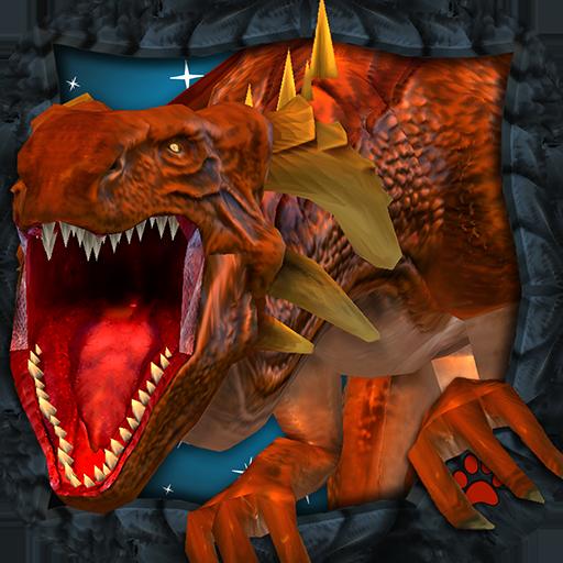Virtual Pet Dragon Download Latest Version APK