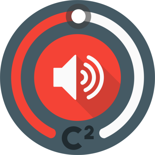 Virtual Volume Button Download Latest Version APK