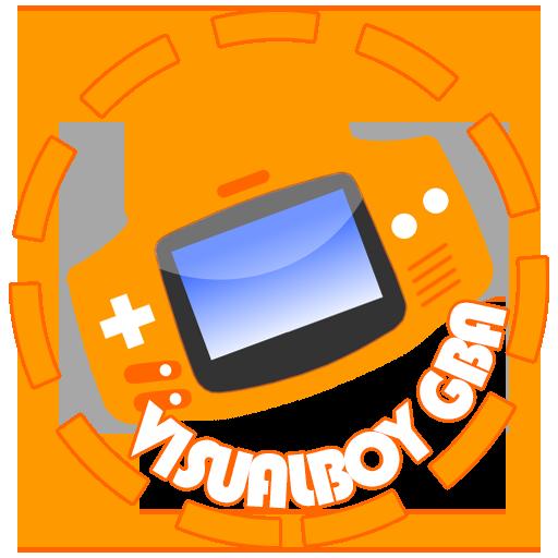 VisualBoy GBA Emulator Download Latest Version APK