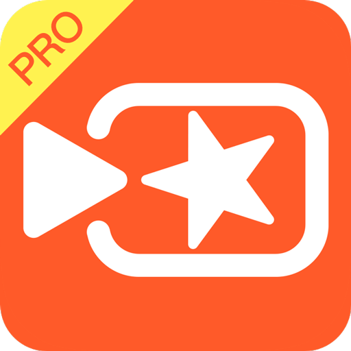 VivaVideo PRO Video Editor HD Download Latest Version APK