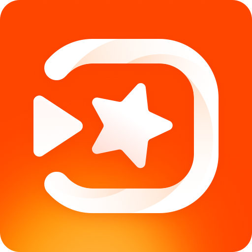 VivaVideo – Video Editor Photo Movie Download Latest Version APK