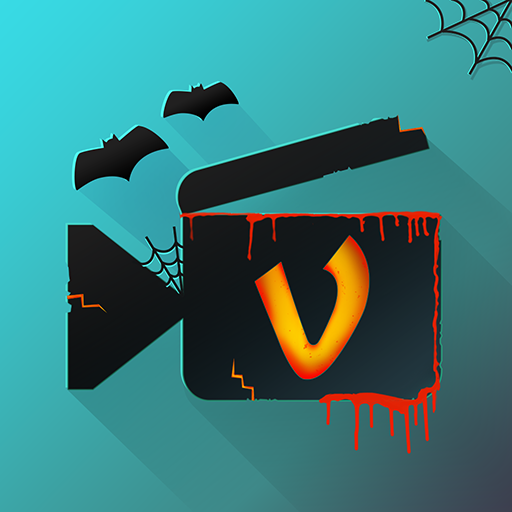 Vizmato Video Editor Slideshow maker Download Latest Version APK