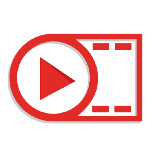 Vlog Editor- Video Editor for Youtube and Vlogging Download Latest Version APK