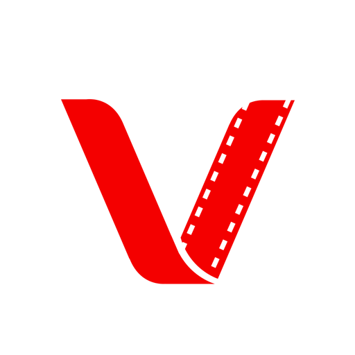 Vlog Star for YouTube – free video editor Download Latest Version APK