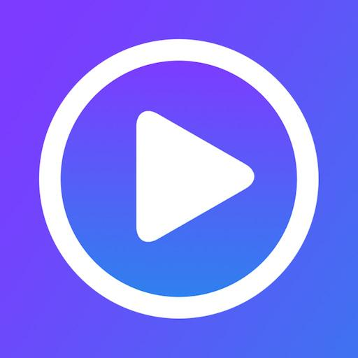 Vody – TV Movie Recommendations Just for You Download Latest Version APK