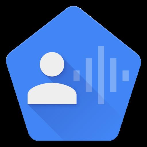 Voice Access Download Latest Version APK
