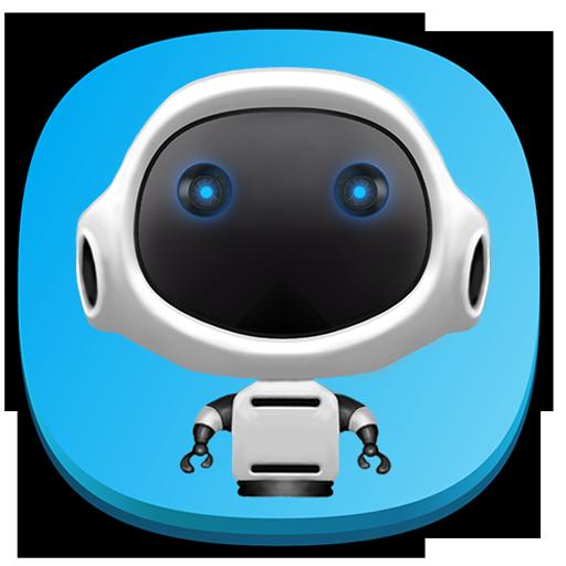 Voice Changer Download Latest Version APK