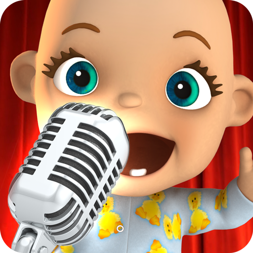 Voice Changer Face Warp Fun Download Latest Version APK