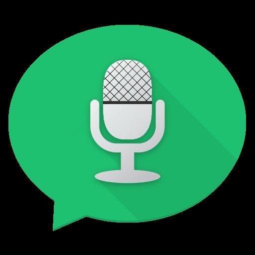 Voice Messenger Download Latest Version APK