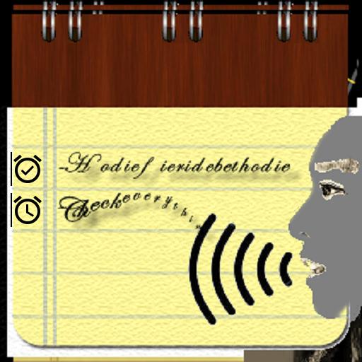 Voice Notes Download Latest Version APK