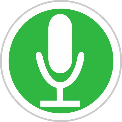 Voice Notes Store for Whatsapp Download Latest Version APK
