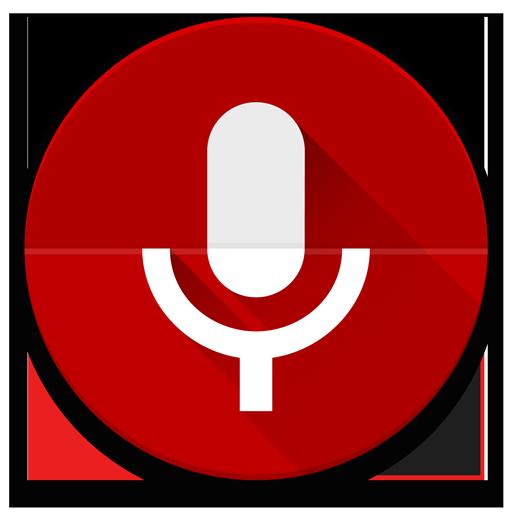 Voice Recorder Pro Download Latest Version APK