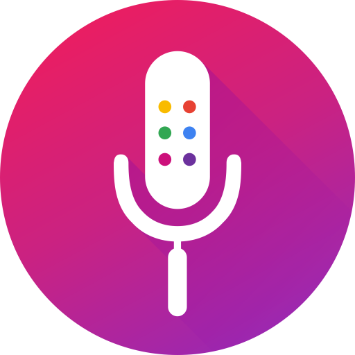 Voice Search Download Latest Version APK
