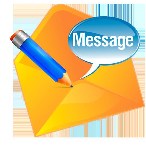 Voice-Text Messenger Download Latest Version APK