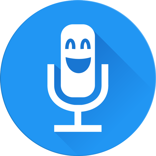 Voice changer with effects Download Latest Version APK