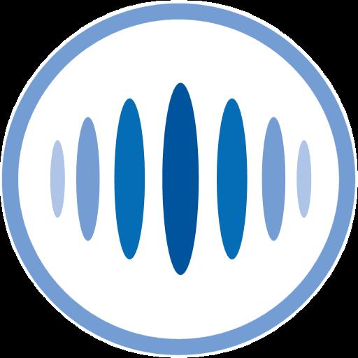 Voice iT – Voice MessengerVoice Memo Recorder Download Latest Version APK