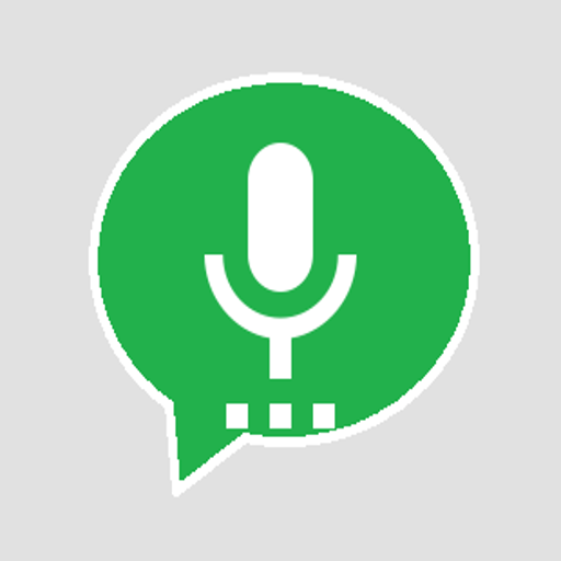 Voice to text for Whatsappfb Messengergmail Download Latest Version APK
