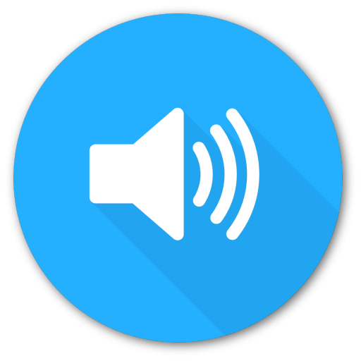Volume Control Download Latest Version APK