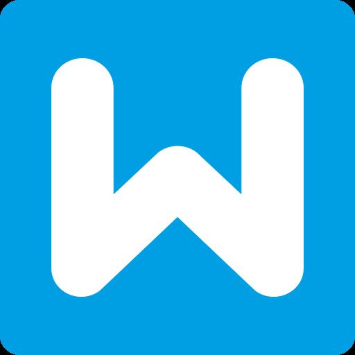 WAMA cloud warehouse inventory management Download Latest Version APK