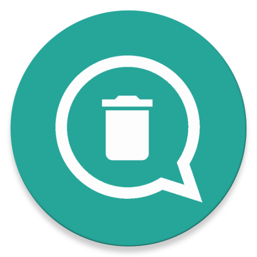 WAMR – Recover deleted messages & status download Download Latest Version APK