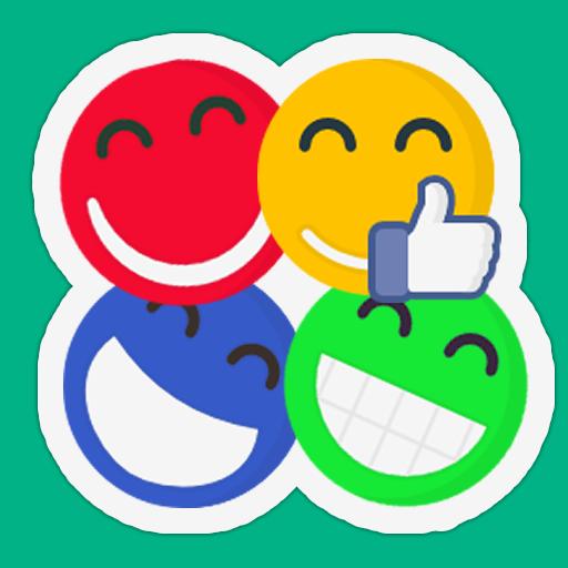 WAStickerApps – Stickers para WhatsApp Download Latest Version APK
