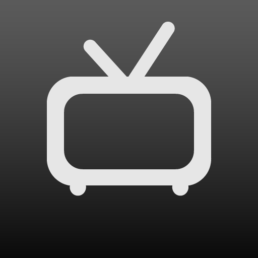 WD TV Remote Download Latest Version APK