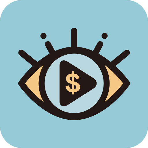 WE Video– A Video community pays cash Download Latest Version APK