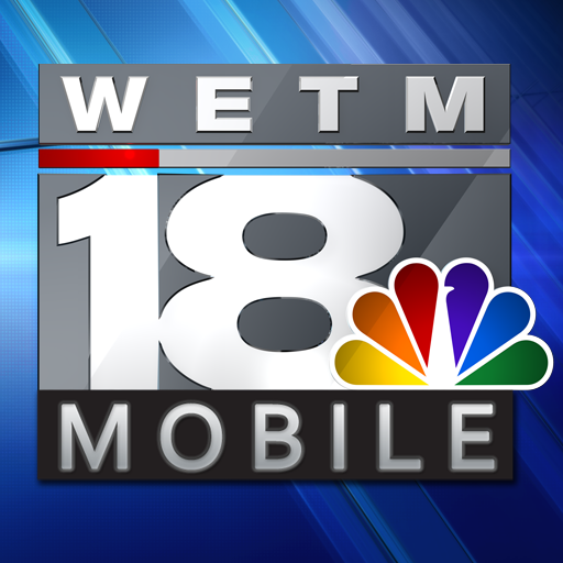 WETM 18 News MyTwinTiers.com Download Latest Version APK