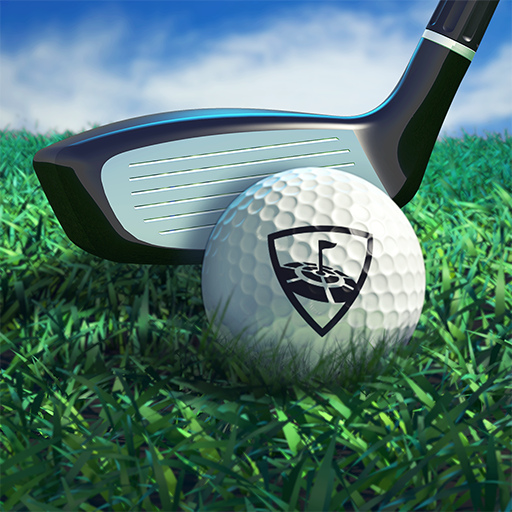 WGT Golf Game by Topgolf Download Latest Version APK