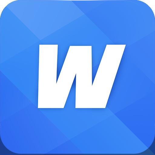 WHAFF Rewards Download Latest Version APK