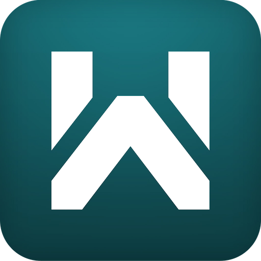 WIZZO Play Games Win Prizes Download Latest Version APK