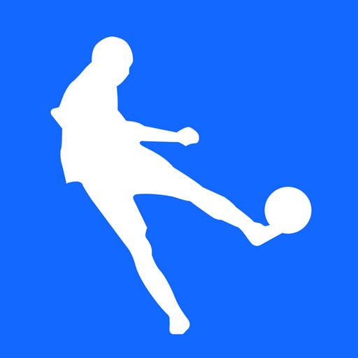 WOSTI Live Soccer TV Download Latest Version APK