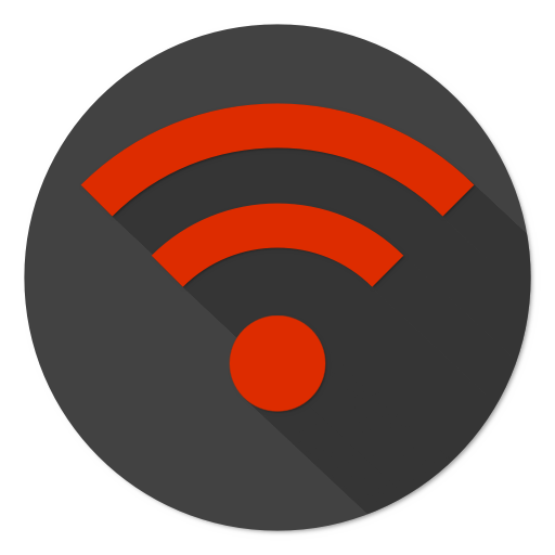 WPS Connect Download Latest Version APK