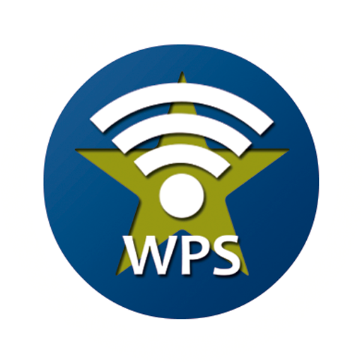 WPSApp Pro Download Latest Version APK