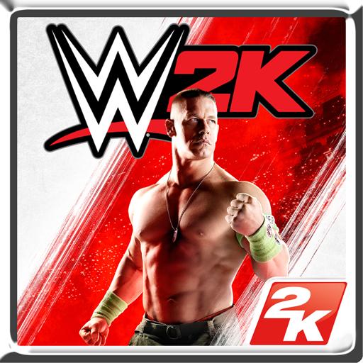 WWE 2K Download Latest Version APK