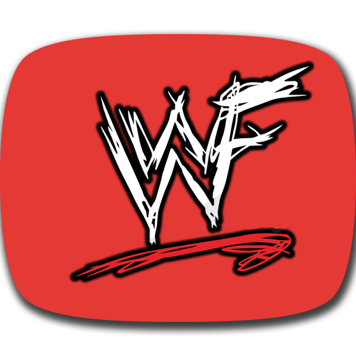 WWTUBE : FOR WWE Download Latest Version APK
