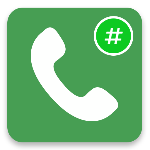 Wabi – Virtual Number for WhatsApp Business Download Latest Version APK